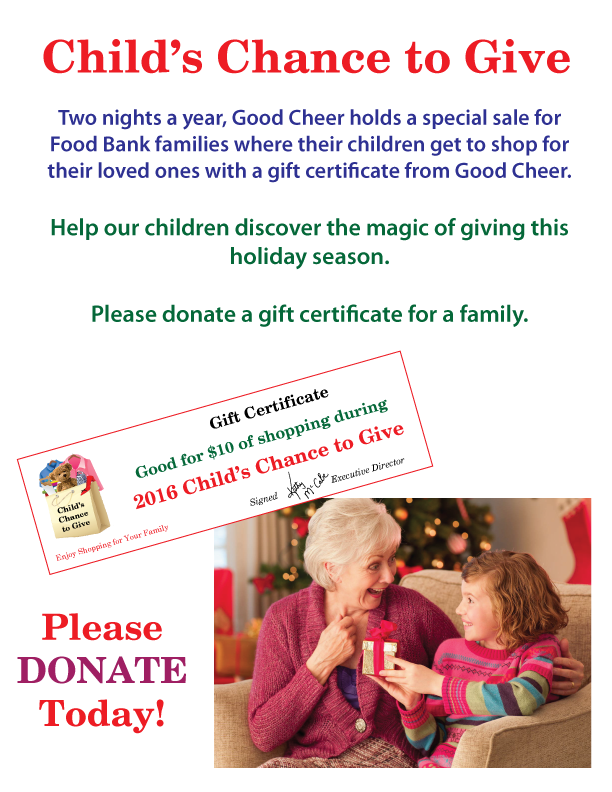 cc2give-flyer